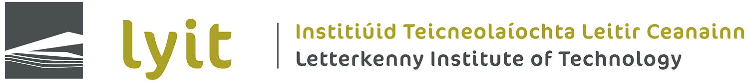Letterkenny Institute of Technology
