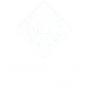 Azerbaijan ACM/ACM-W Chapter