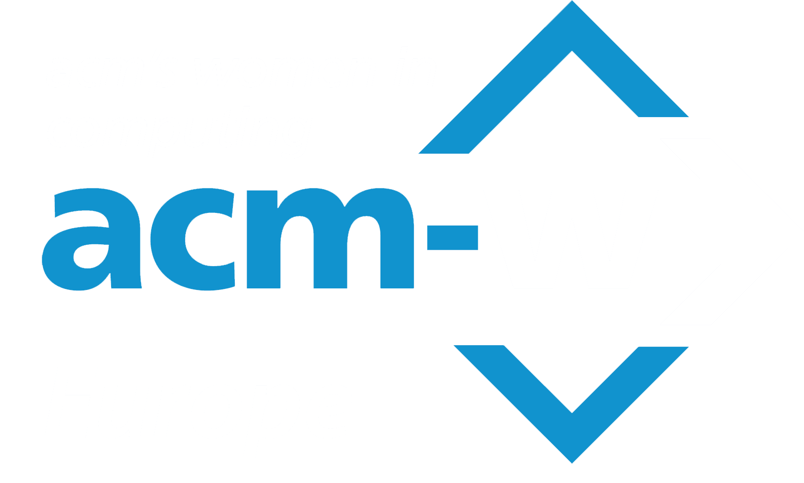 Keynotes - womENcourage 2019 - Association for Computing Machinery