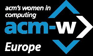 ACM-W Europe